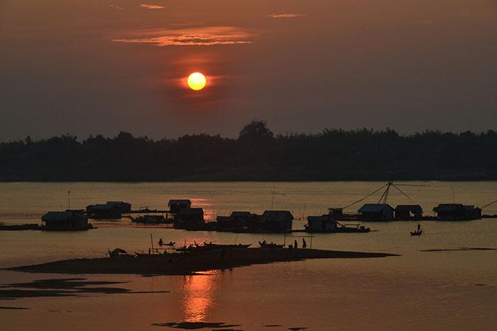 10-experiencias-autenticas-viaje-camboya-isla-koh-rong-kratie