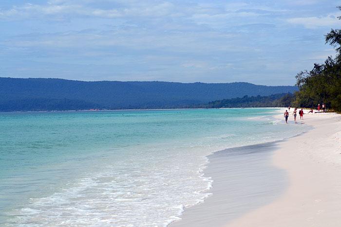 10-experiencias-autenticas-viaje-camboya-isla-kohrong