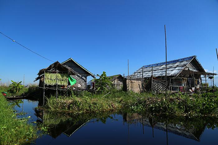 10-experiencias-autenticas-viaje-camboya-pueblo-flotante