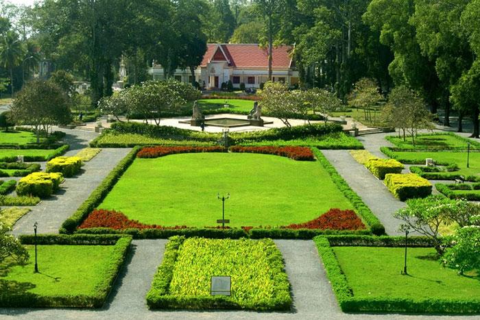 10-visitas-imperdibles-en-siemreap-jardines-reales