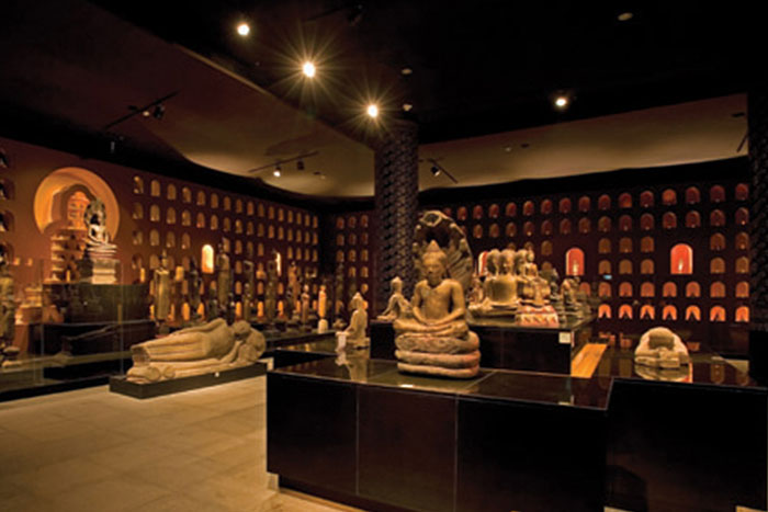10-visitas-imperdibles-en-siemreap-museo-nacional