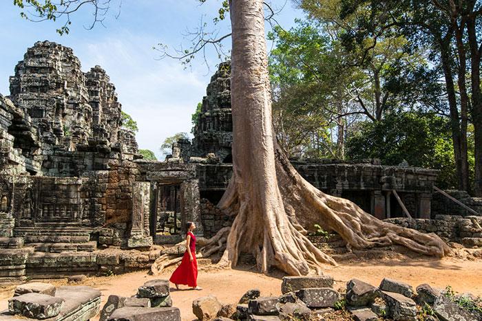 10-visitas-imperdibles-en-siemreap-templos-de-angkor