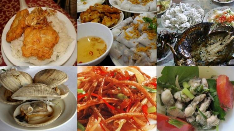 especialidades-culinarias-bahia-halong