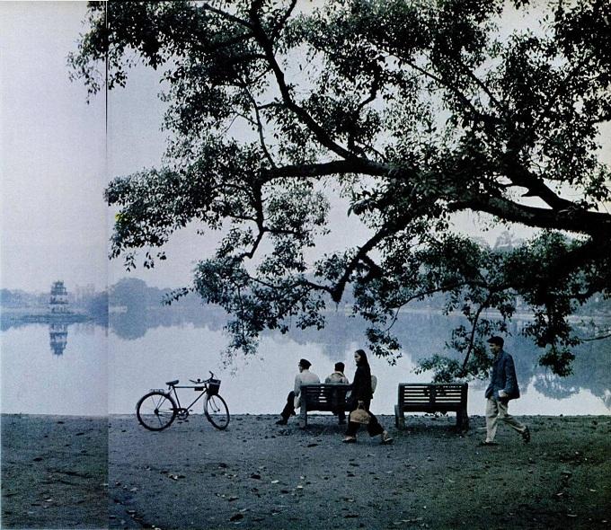 barrio-antiguo-hanoi-100-años-lago-hoan-kiem.jpg