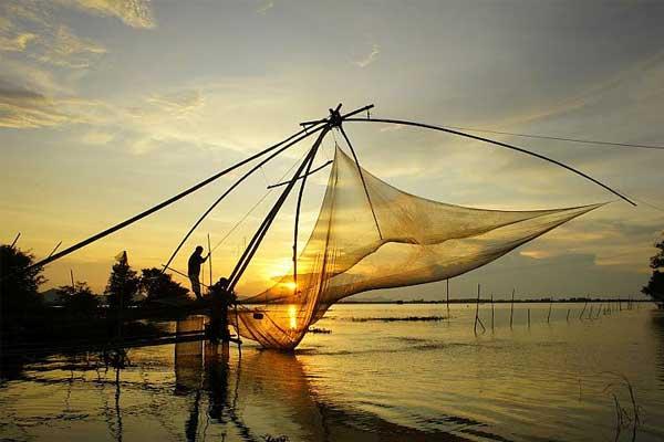bung-binh-thien-delta-mekong
