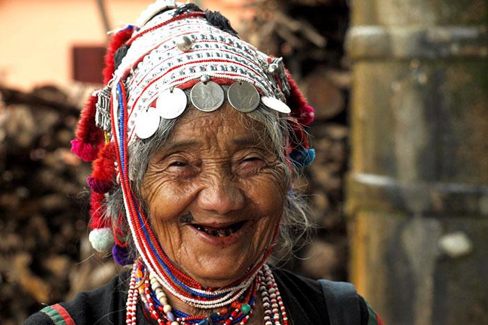 encuentro-gente-local-luang-namtha-laos