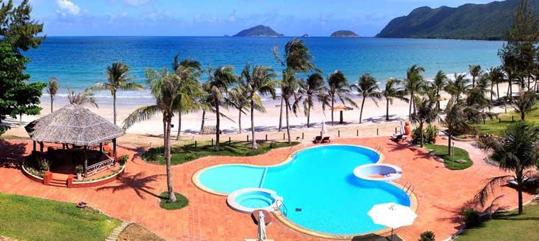 con-dao-resort