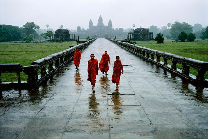 cuando-ir-a-camboya-estacion-de-lluvias