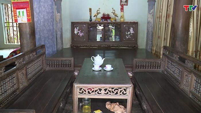 El culto a los antepasados en Vietnam champan