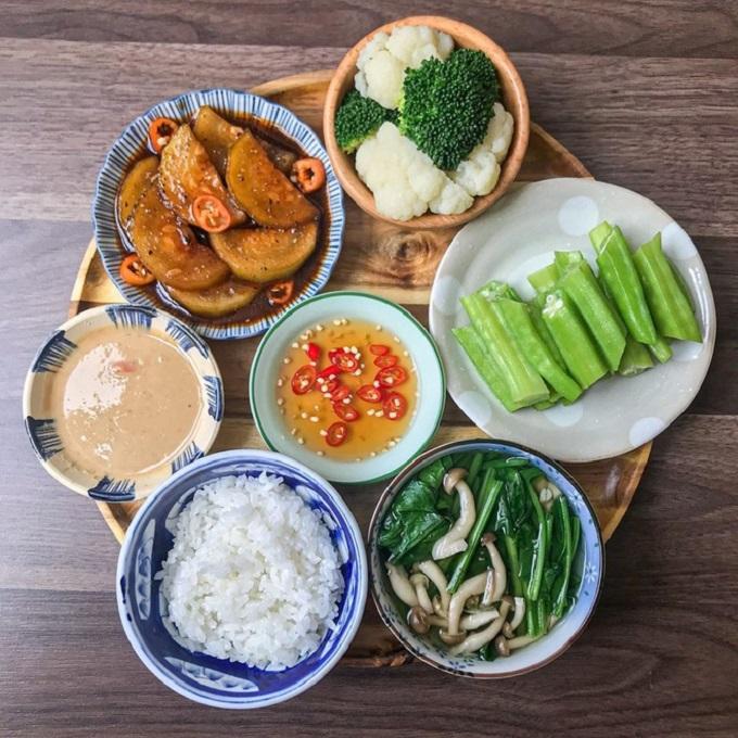 Especialidad culinaria de Vietnam Nuoc Mam