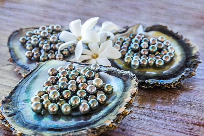Perlas vietnamitas