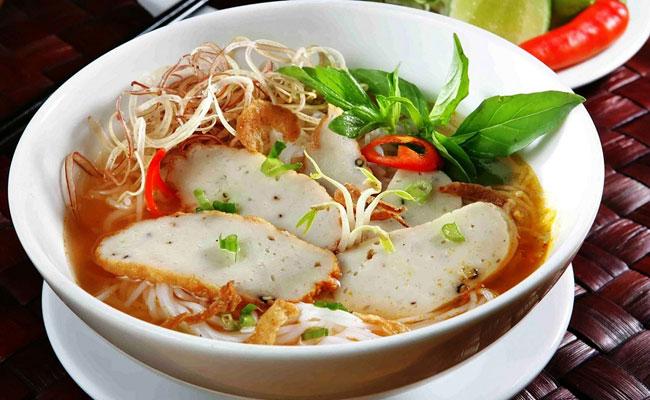 Sopa cuoi cocina Phu Quoc Vietnam