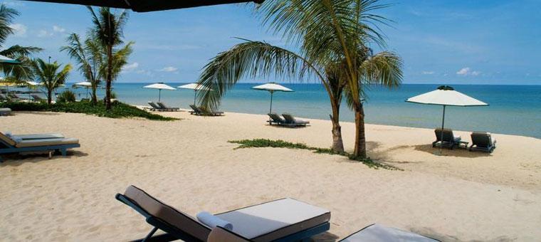 la-veranda-resort