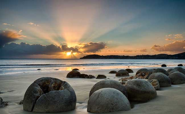 Isla de Bin Hung mejores islas de Vietnam