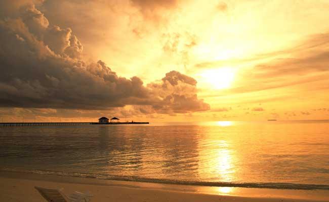 Isla de Phu Quoc mejores islas de Vietnam