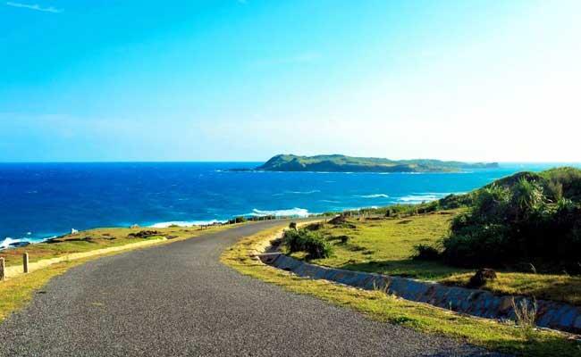 Isla de Phu Quy mejores islas de Vietnam