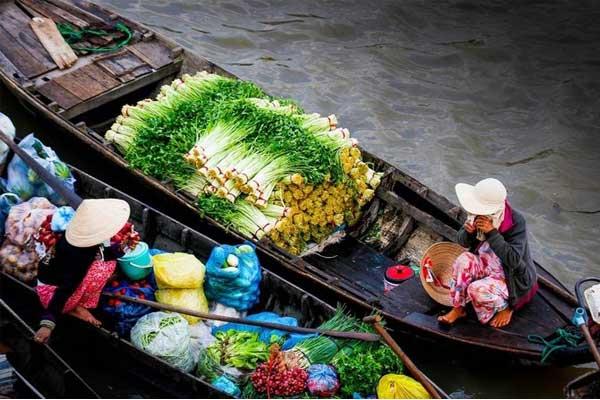 mercado-flotante-mekong