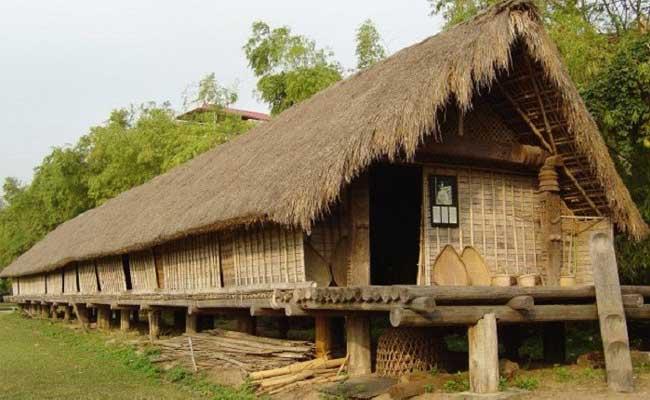 museo-de-etnologia