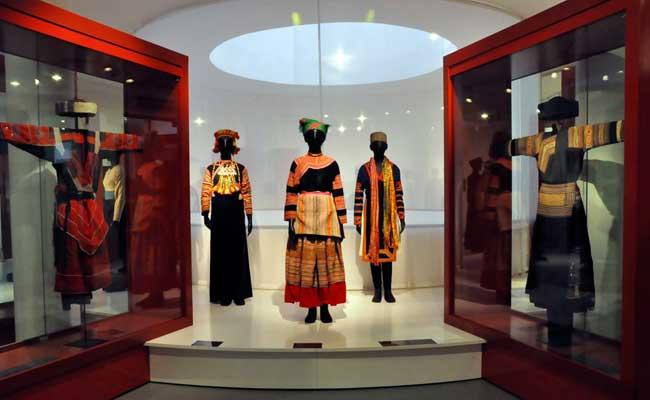 museo-de-mujeres-vietnam