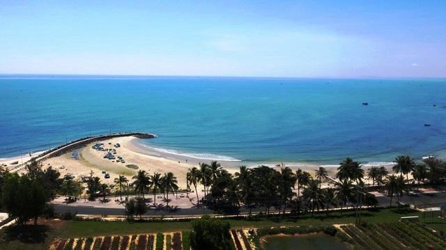 playa-mui-ne-phan-thiet