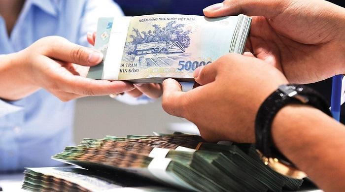 Las prohibiciones observadas durante el Tet dinero