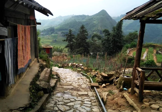 sapa-vietnam-casa-de-habitante