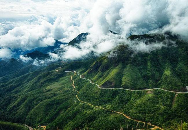 sapa-vietnam-trekking-paso-o-qui-ho