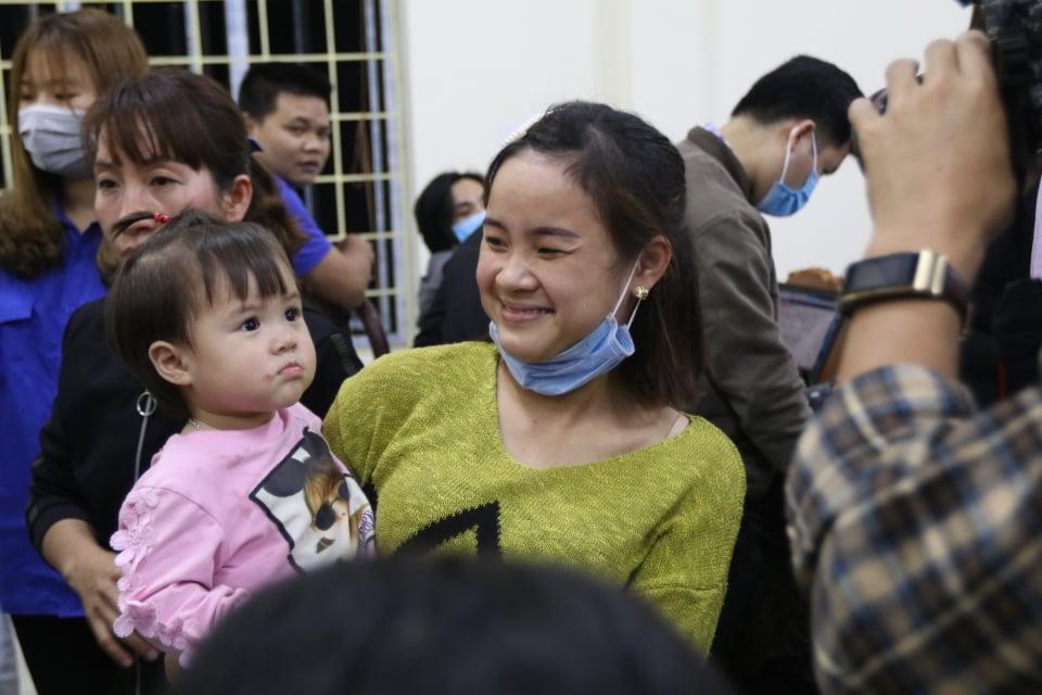Situacion del coronavirus en Vietnam