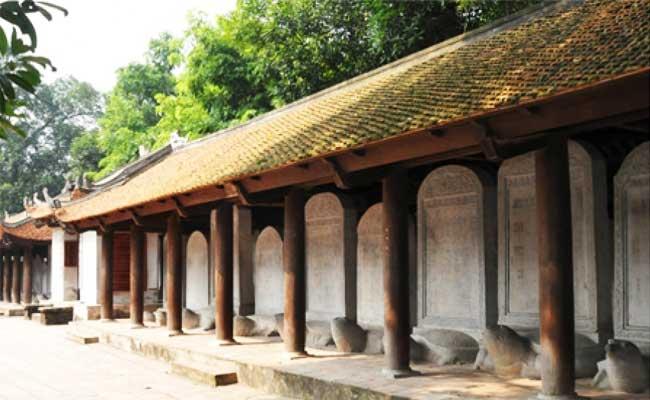 templo-de-literatura