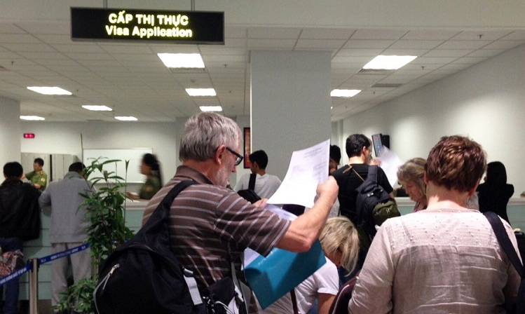 tramites-de-inmigracion-vietnam
