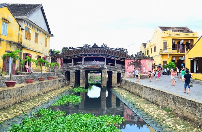 puente-cubierto-hoi-an