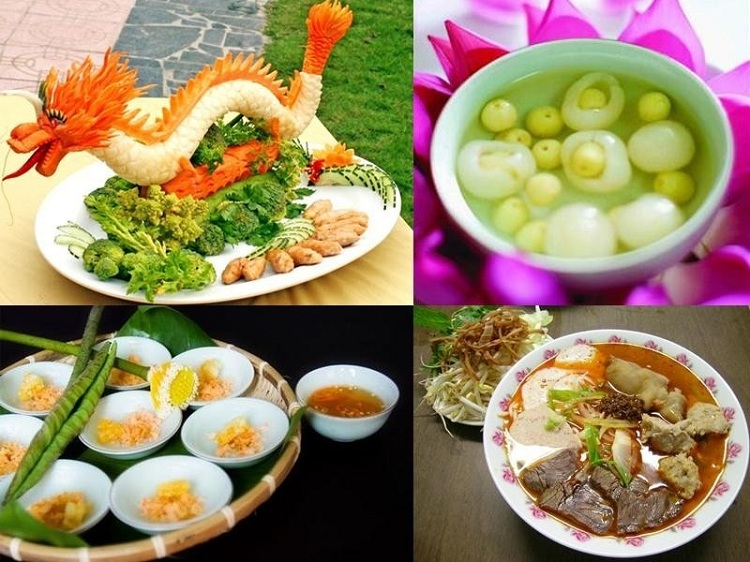 visita-hue-gastronomia-tradicional