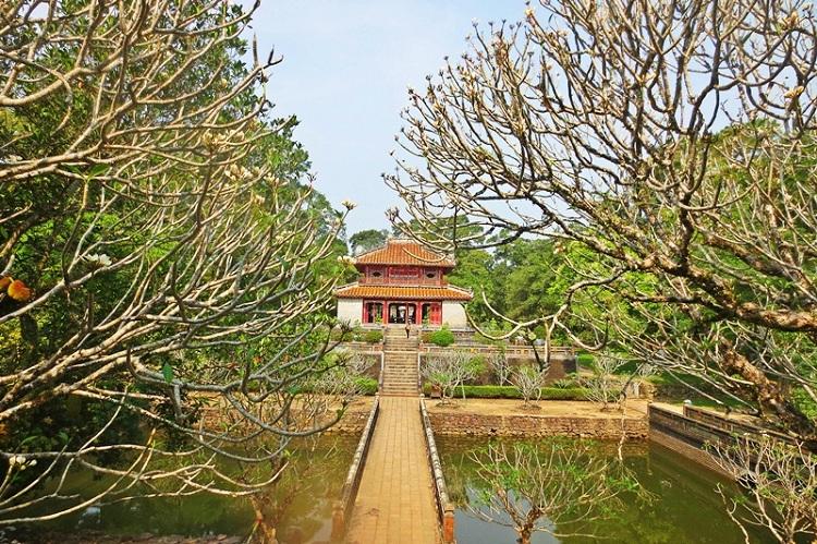 mausoleo-minh-mang-hue